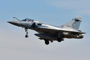 Dassault Mirage 2000C (115-KD)