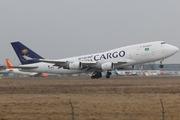 Boeing 747-481(BDSF) (TC-ACG)