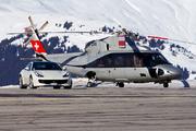 S-76C+