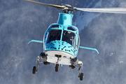 Agusta A-109S Grand (F-GPHA)