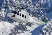 Agusta AB-139 (AW-139) (F-HLAK)