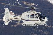 Eurocopter EC-135-T1