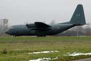 Lockeed CC-130H Hercules (130336)