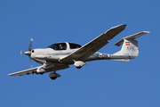 Diamond DA-40D Diamond Star (OE-DBJ)