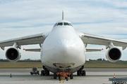 Antonov An-124-100 (UR-ZYD)