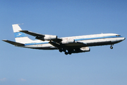 Boeing 707-327C