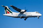 ATR 42-300 (I-ATRD)