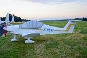 MC 100 (F-PETI)