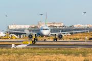 Airbus A319-111 (CS-TTJ)