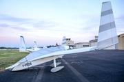 Rutan 61 Long-EZ (F-PRDS)
