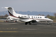 Embraer 505 Phenom 300 (CS-PHF)
