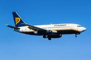 Boeing 737-204/Adv  (EI-CJH)