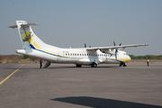 ATR 72-212A  (XY-AIY)
