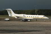 Gulfstream Aerospace G-IV X (G450) (HZ-SK3)