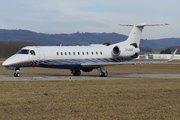 Embraer ERJ-135 BJ Legacy (G-LALE)