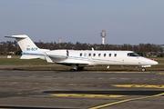 Bombardier Learjet 45 (9H-BCP)