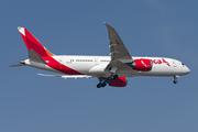Boeing 787-8 Dreamliner (N786AV)