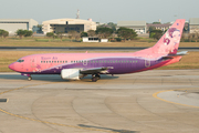 737-3J6