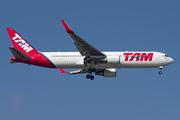 BOEING 767-316ER (WL)