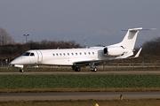 Embraer ERJ-135 BJ Legacy (9H-WFC)