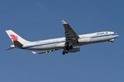 Airbus A330-343 (B-5946)