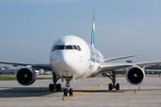 Boeing 767-33A(ER) (CS-TRN)