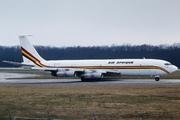 Boeing 707-369C (5X-JON)