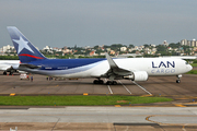Boeing 767-346F/ER