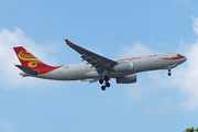 Airbus A330-243F