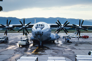 Antonov An-22 Antey