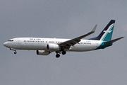Boeing 737-8SA/WL (9V-MGB)