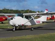 Cessna U206D