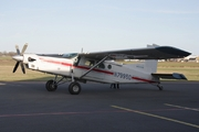 Pilatus PC-6/B2-H4 Turbo Porter (N7995D)