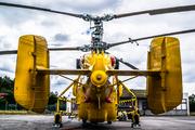 Kamov KA-32A11BC (CS-HML)