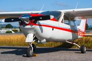Cessna 177RG Cardinal RG