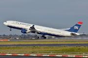 Airbus A330-323X (N270AY)