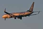Boeing 737-9K2 (PH-BXO)
