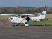 Reims F 172M