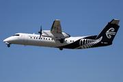 De Havilland Canada DHC-8-311Q Dash 8 (ZK-NEZ)