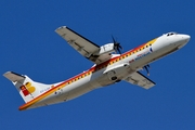 ATR 42-320 (EC-LQV)