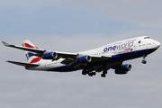 Boeing 747-436 (G-CIVP)