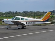 Piper PA-28-161 Warrior II (F-OGRH)