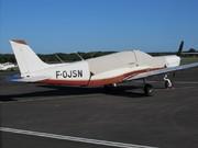 Piper PA-32 R-301 T Saratoga (F-OJSN)