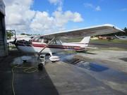 Cessna 172N Skyhawk (F-OOSB)