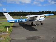 Cessna 150 M (F-OOVK)