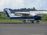 Cessna 177B Cardinal Classic (C-GBMT)
