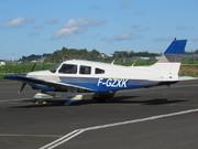 Piper PA-28-181 Archer II (F-GZXK)