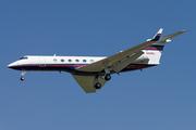 Gulfstream Aerospace G-V Gulfstream V (N416RJ)