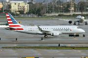 Embraer ERJ-175LR (N219NN)