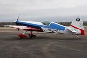 Extra EA-330SC (F-HMEL)